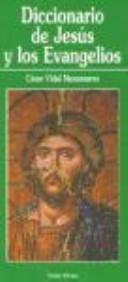 Diccionario de Jes  s y los Evangelios