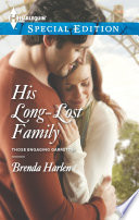 His Long Lost Family Book PDF
