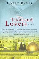 Ten Thousand Lovers