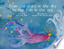 From the Stars in the Sky to the Fish in the Sea Book PDF
