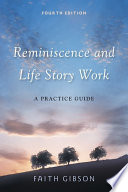 Reminiscence and Life Story Work