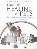 Hands-on Healing for Pets