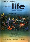 The Wonderful World Of Life : ...
