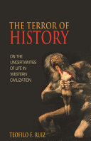 download ebook the terror of history pdf epub