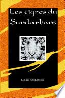 Le Tigre du Sundarbans