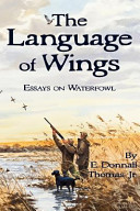 The Language of Wings