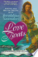 The Love Boats