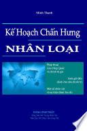 Ke Hoach Chan Hung NHAN LOAI