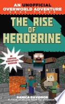 The Rise Of Herobrine