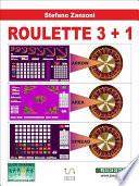 Roulette 3 1