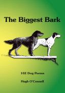 The Biggest Bark