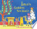 Jaya's Golden Necklace Young Jaya Encounters The Gods Shiva Inanna And
