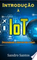 Introdu O Iot