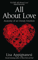 All About Love : and eloquent meditation on that many-splendored...