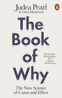 download ebook the book of why pdf epub