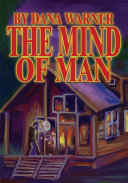 download ebook the mind of man pdf epub