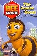 Bee Movie The Junior Novel