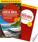 MARCO POLO ReisefŸhrer Costa Rica