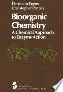 Bioorganic Chemistry