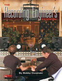 The Recording Engineer s Handbook