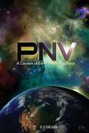 P N V