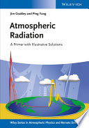 Atmospheric Radiation