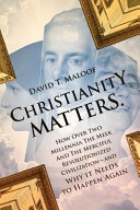 Christianity Matters