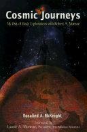 Cosmic Journeys