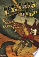 Pecos Bill  Colossal Cowboy