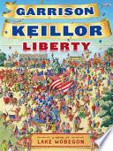 download ebook liberty pdf epub