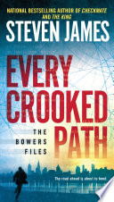 Every Crooked Path Book PDF