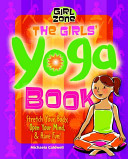The Girls  Yoga Book