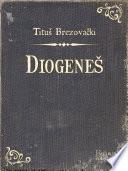 Diogeneš