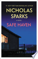 Safe Haven Book PDF