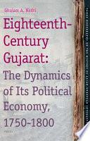 Eighteenth-Century Gujarat