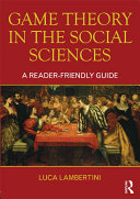 Book Game Theory in the Social Sciences