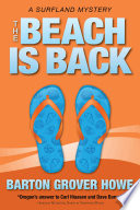 The Beach is Back