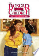 The Tattletale Mystery  The Boxcar Children Mysteries  92