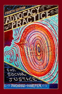 Advocacy practice for social justice /