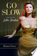 Go Slow Book PDF
