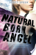 Natural Born Angel