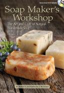 Soap Maker s Workshop