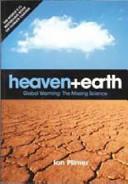 Heaven Plus Earth