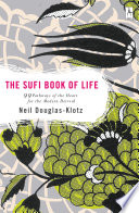 The Sufi Book of Life