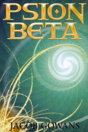 Psion Beta Book PDF