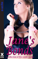 Janes Bonds