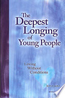 The Deepest Longing of Young People