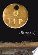 Q Tip Pdf/ePub eBook