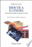 Bioetica e cinema