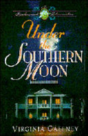 Under the Southern Moon